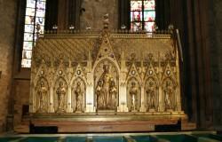 Kapittelkerk van de Heilige Waldetrudis
