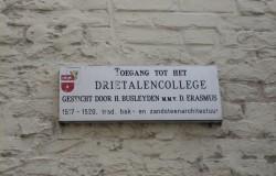 Collegium Trilingue