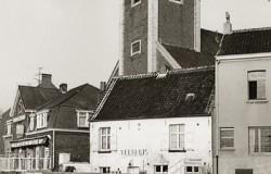 Museum het Veerhuis