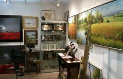 Museum Galery de Bres