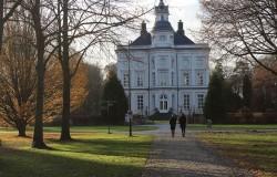 Hof ter Saksen