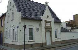 Huis Yseland