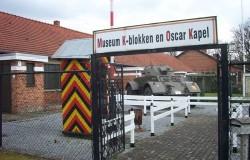 Museum MKOK