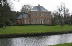 Heemkundig museum Woutershof