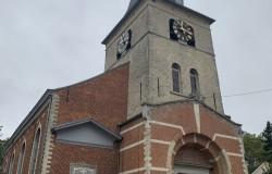 Sint-Pancratiuskerk