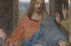 da Vincimuseum