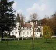 kasteel Trockaert