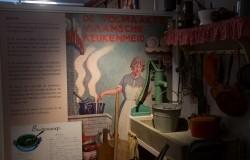 Kruiermuseum