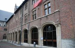 Museum voor de Geschiedenis van de Geneeskunde