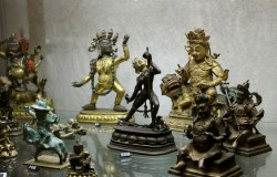Chinamuseum – Van Scheut