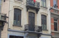 Nationaal Museum van de Weerstand