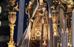 Basiliek Onze Lieve Vrouw van Hanswijk