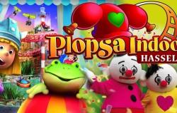plopsa indoor