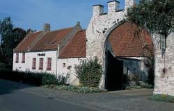 Het Oosthof