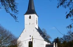 Parochiekerk Sint-Stephanus