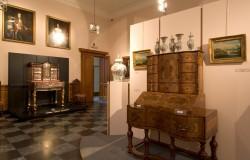 Spoelberchmuseum