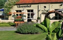 t Boerenhof