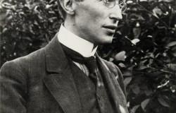 Herman Teirlinckhuis