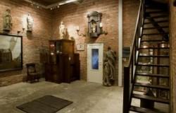 Torenverplaatsingsmuseum