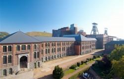 Vlaams mijnmuseum