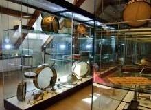 Volksinstrumentenmuseum